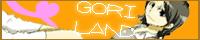 banner.jpg(26008 byte)
